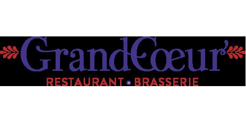Grandcoeur