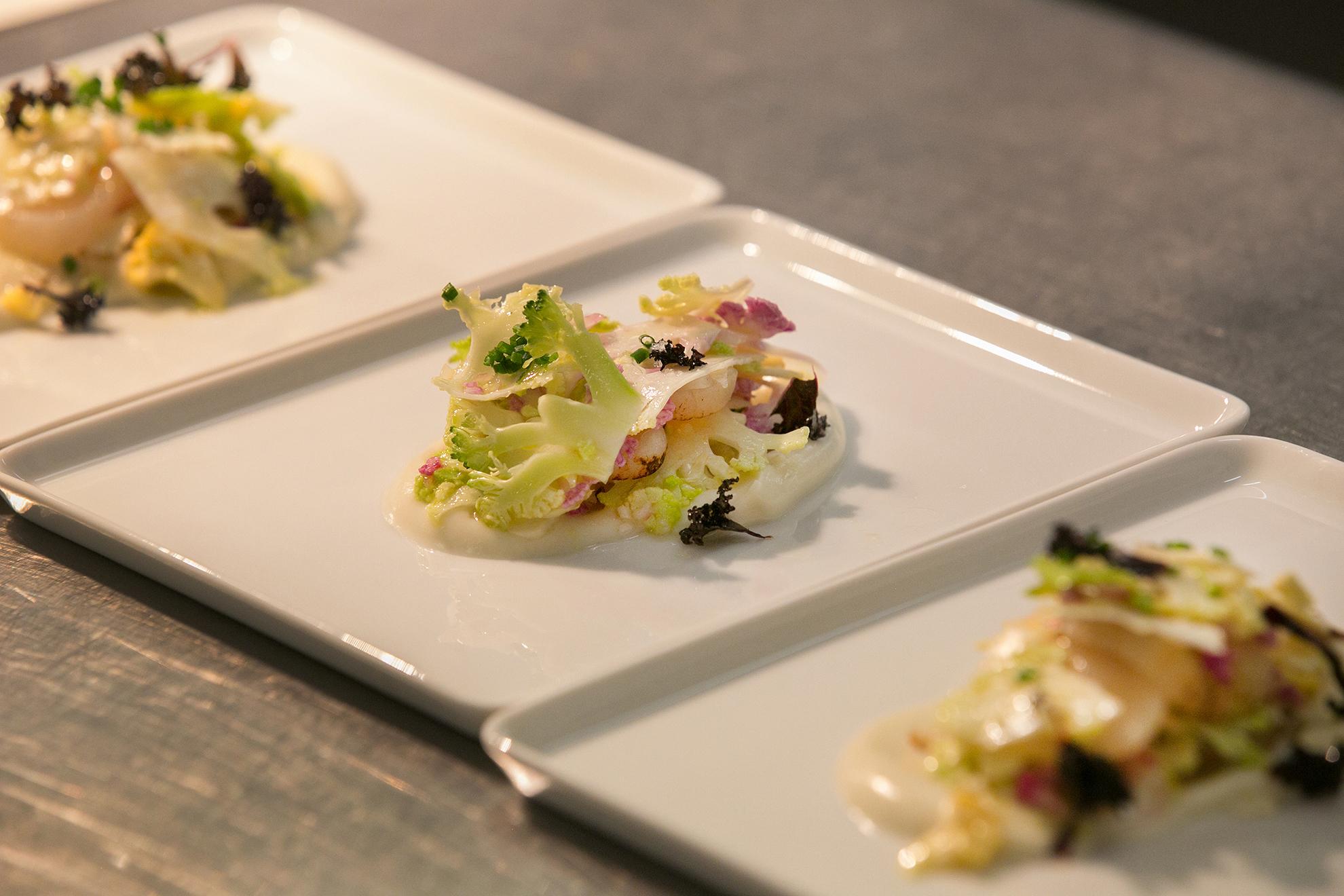 Brasserie Grandcoeur